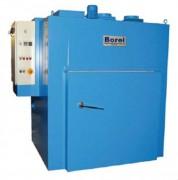 Étuves industrielles - Température max de 350° - Minuterie et compteur horaire