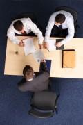 Evaluation compétence commerciaux - Recrutement de commerciaux : test d'évaluation de compétences
