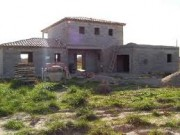 Expert gros travaux de construction Montpellier - Expert en gros oeuvre