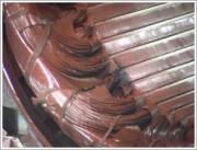 Expertise électrobobinage - Analyse cause défaillance