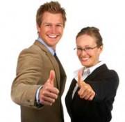 Externalisation comptabilité pour PME