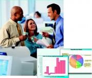 Externalisation comptable - Solution simple et économique