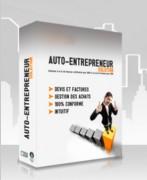 Externalisation comptable auto-entrepreneur - Un espace privé et sécurisé en ligne