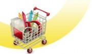 Externalisation de la gestion des achats