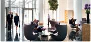 Externalisation de relation clientèle - Mise à disposition de service client à distance pour les entreprises