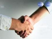 Externalisation du processus de recrutement - Développer une stratégie en capital humain