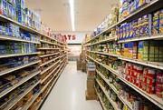 Externalisation inventaire magasin de hard discount - Gestion idéale de vos inventaires magasiniers