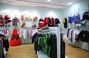 Externalisation inventaire Magasin de Textile - Partenaire de nombreuses enseignes nationales