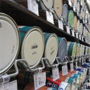 Externalisation inventaire pour Enseigne de Bricolage - Inventaire idéal pour la gestion d'inventaire
