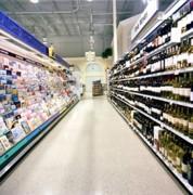 Externalisation inventaire pour Supermarché - Gestion idéale pour vos inventaires de supermarchés