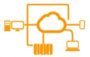 Externalisation messagerie électronique - Réduction des coûts - Accessibilité - Sécurisation de données
