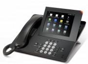 Externalisation standard téléphonique entreprise