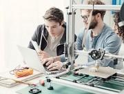 Mise en place Fablab - Atelier de fabrication tout-en-un