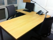 Fabricant de mobilier de bureau - Grand choix - Arrivages permanents