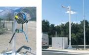 Fabricant de station de lavage - Installation déplaçable et évolutive, construite sur mesure