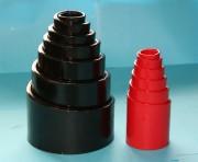 Fabricant ressort à volute industriel - Résistant à tout effet de choc et d'effort de compression