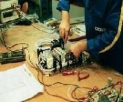 Fabrication cartes électroniques sur mesure - Production cartes électronique - mesures et essais spécifiques