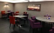 Fabrication de mobilier sur mesure - Fabrication de chaises, fauteuils, banquettes, canapés et tabourets