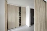Fabrication dressing sur mesure - éléments de bois et dérivés pour armoire dressingfaçades et intérieur