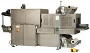 Fardeleuse polyvalente électrique - Automatique ou en semi-automatique