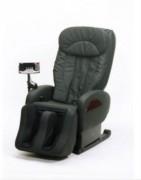 Fauteuil de massage 2 positions - Consommation : 290 W - Inclinaison: 120-170°