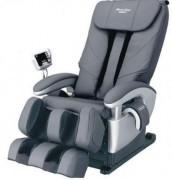 Fauteuil de massage à double capteur - Consommation : 300 W - Dimension: 177 cm (L) x 78 cm (l) x 71 cm (H)