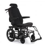 Système d'embase fauteuil roulant - Éliminer complètement le levage pendant le transfert