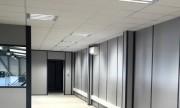 Faux plafond isolant - Isolation thermique et phonique