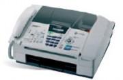 Fax brother 30 feuilles - Livré avec 1 kit de démarrage