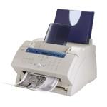 Fax Canon L 220 - L 220