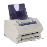 Fax Canon L 295 - L 295