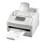 Fax Canon L 360 - L 360