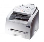Fax laser multi-fonctions Samsung