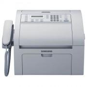 Fax laser Samsung - Dimensions avec combiné (mm) : 426 x 260 x 280