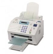 Fax Ricoh 1120 L - 1120 L - 1160 L
