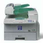 Fax Ricoh 4410 L - 4410 L