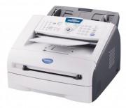 Fax télécopieur laser Brother 2920