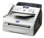 Fax téléphone laser Brother 2825