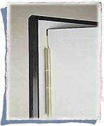 Ferme-porte autoclose - Et les portes se referment toutes seules !