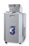Fermenteur à levain - Capacité de cuve : De 60 à 990 Litres