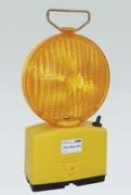 Feu à éclat xènon à interrupteur extérieur étanche - Star-blitz TYP 410