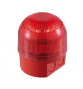 Feu à éclats LED - Puissance : 5 Joules (60 clignotements  par minute)