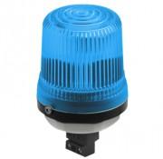 Feu flash encastrable - Feu flash encastrable 1J IP65 65.5xø60mm O100F