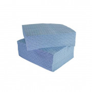 Feuille absorbante - En pur fibre de polypropylène