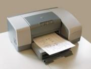 Feuille magnétique A4 pour imprimante à jet d'encre - QPR 401