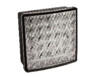 Feux de route multifonctions arrières LED - Voltage : 12v -24v