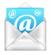 Fichiers emails de professionnels cuisine 700 000 adresses - 700 000 adresses complètes