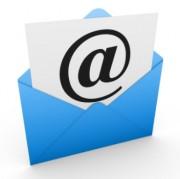 Fichiers emails de professionnels écologie 700 000 adresses - 700 000 adresses complètes