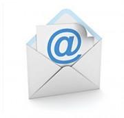 Fichiers emails de professionnels équipement CHR 700 000 adresses - 700 000 adresses complètes