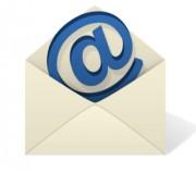 Fichiers emails de professionnels équipement informatique 700 000 adresses - 700 000 adresses complètes